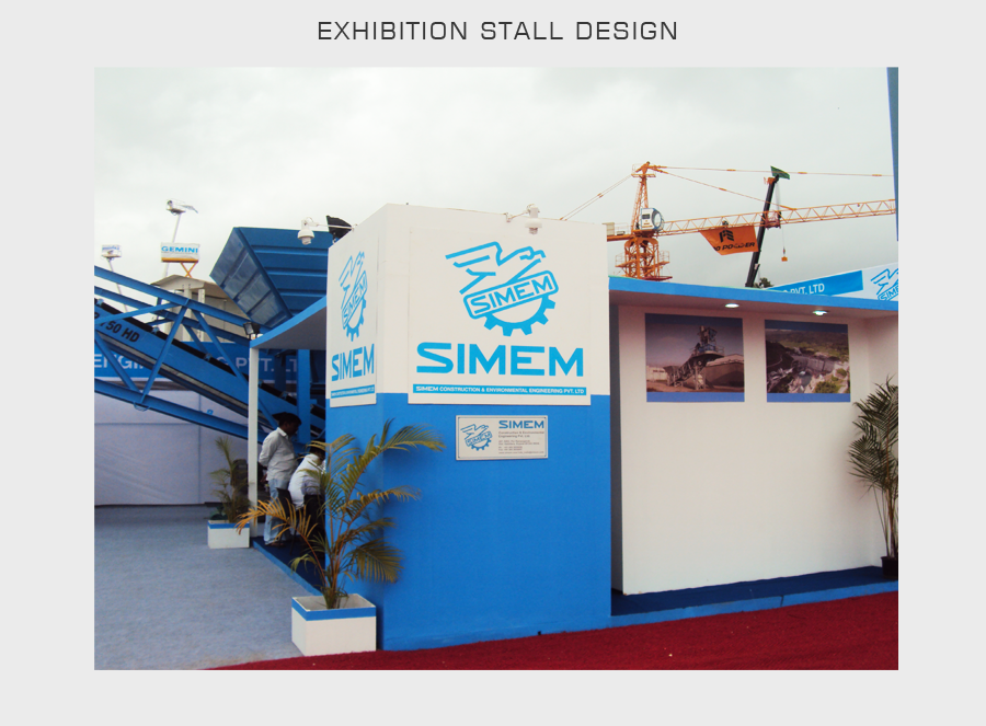 Exhibition Stall Making : Exhibition stall design psm infotech website