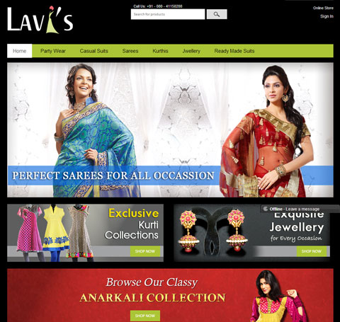 ecommerce-website-vadodara-1