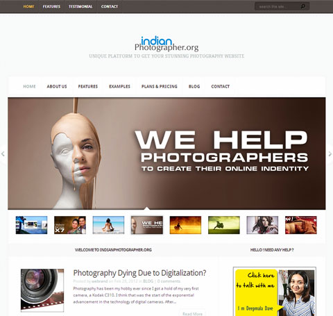 photography-website-portfolio-vadodara