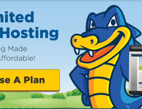 HostGator India Shared Hosting Plan Review