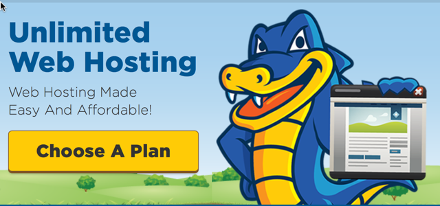 HostGator India Shared Hosting Plan Review | PSM InfoTech | Website Design  | Vadodara