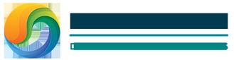 PSM InfoTech | Website Design | Vadodara Logo